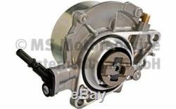 PIERBURG Vacuum Pumps for CITROEN DS3 7.01366.06.0 Discount Car Parts