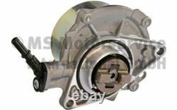 PIERBURG Vacuum Pumps for MINI PEUGEOT 207 CITROEN DS3 7.01490.09.0