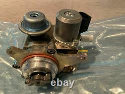 PSA Kraftstoff-Benzinpumpe Mini Peugeot Citroen 9819938480 1920LL Incl Pipe