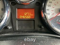 Peugeot 207 308 1.4 VTI 8FS engine EP3 Citroen C3 Mini Cooper 2007-10 46k