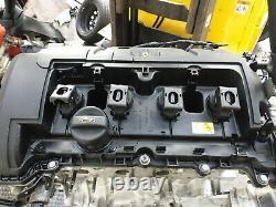 Peugeot 207 308 Ds3 Mini Cooper 5fw Ep6 1.6 Petrol Engine 120bhp