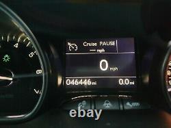 Peugeot 208 Gti Engine 1.6 Petrol Thp Mini Cooper S full car breaking spares