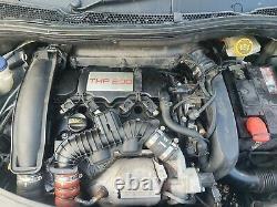 Peugeot 208 Gti Engine Spares Or repairs 1.6 Petrol Thp Mini Cooper S turbo