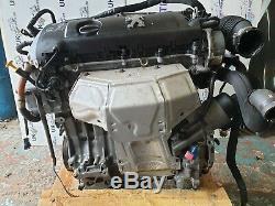 Peugeot 308 207 3008 Citroen C3 Mini C4 Grand Picasso 1.6 Petrol Engine 5fw