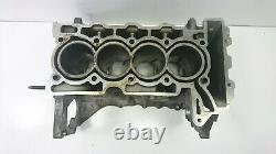 Peugeot Citroen Mini Cooper 1.6 Petrol Engine Block V754004580