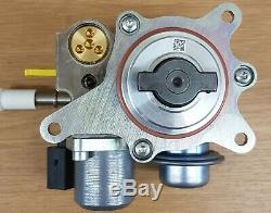 Peugeot Citroen Mini Cooper High Pressure Fuel Pump 1920LL 9819938480