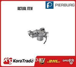 Pierburg Engine Brand New Oil Pump 707919330