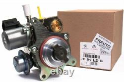 Pompe Haute Pression Injection Bmw Mini Cooper 1.6 13517588879