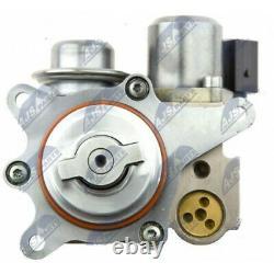 Pompe a Carburant Essence Citroen C4 C5 Mini Cooper Peugeot 308 508BPPCT002NT