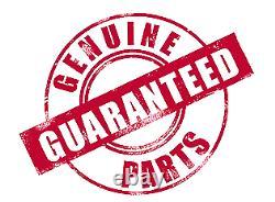 Recondition Alternator for Peugeot 207 308 5008 508 1.4 & 1.6 16v THP 20092016