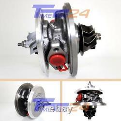 Rumpfgruppe NEU! = MINI Cooper S SX = 1.6 CDTS 184PS 53039880163 7595351 #TT24