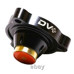 T9352 For Peugeot 308 / 3008 / 508 1.6 THP GFB DV+ Dump Valve Upgrade