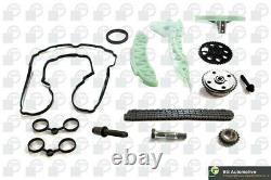 Timing Chain Kit TC1025VFK BGA 0816H9 V861831780 0513C8 0805K3 0829G3 Quality