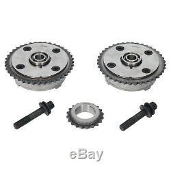Timing Chain Kit fits BMW 1 3 Citroen C3 C4 C5 DS Mini R56 Peugeot 207 308 508