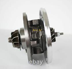 Turbo Cartridge CHRA 753420-5005S For Peugeot Ford Focus Citroen 1.6HDI 110BHP