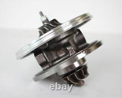 Turbo Gt1544v Chra Core Cartridge For Citroen Peugeot 1.6hdi 110bhp 753420