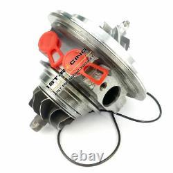 Turbocharger Cartridge For 07-13 Mini Cooper S Peugeot 207 1.6L THP 175 EP6DTS