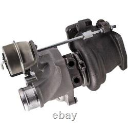 Turbocharger for Peugeot RCZ 1.6 THP 16v 200 EP6CDT 200hp 53039700163 756542401