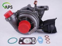 Turbolader MINI MINI CLUBMAN (R55) Cooper D