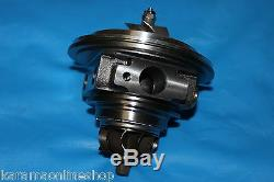Turbolader Rumpfgruppe BMW Mini Cooper S R55 R56 R57 128 KW 175 PS EP6DTS N14
