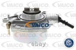 VAICO Unterdruckpumpe Vakuumpumpe Bremsanlage V20-8143