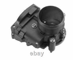 VDO A2C59513208 Throttle Body fits Citroen C4, DS3, Peugeot 207, 3008, 5008, R