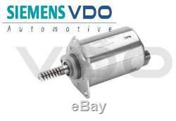 Valvetronic Motor Actuator MINI R56 R55 R57 R58 R60 Cooper, One OE 11377533905